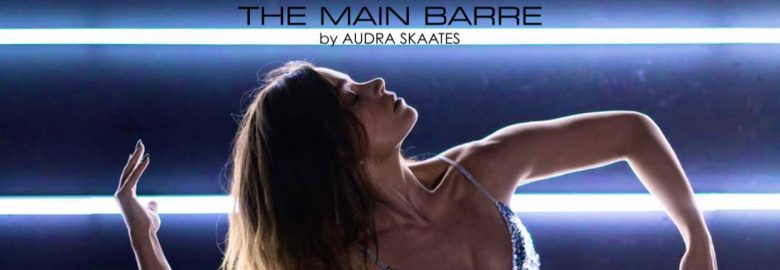 The Main Barre