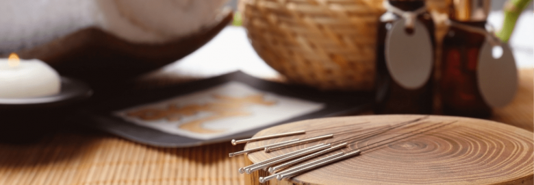 Jessica Towery Acupuncture