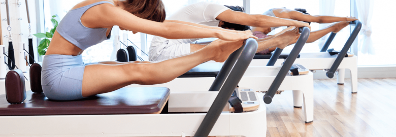 Perfect Posture Pilates - Take Sessions | Health, Beauty ...