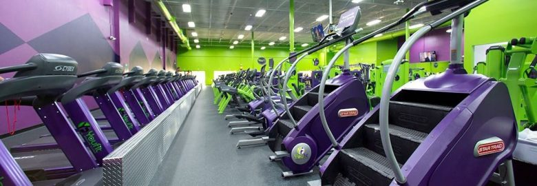 Youfit Health Clubs – Miami – 72nd Street